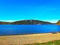 Devil's Lake and the West Bluff - panoramio.jpg