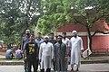 Dhaka Wikipedia Meetup, September 2018 (12).jpg