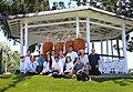 Dhammagiri Forest Hermitage, Buddhist Monastery, Brisbane, Australia www.dhammagiri.org.au 106.jpg