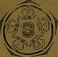 Diagrama de Asclepias (20407062965).jpg