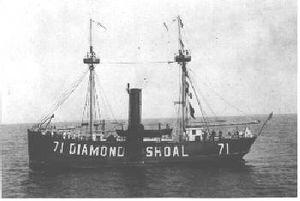 Diamond Shoal Light Vessel 71.jpg