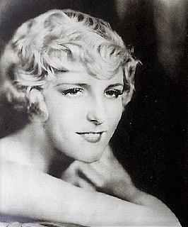Diane Ellis American actress
