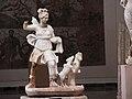 Diane statue - Cherchell Museum.jpg