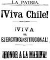 Diario La Patria 1891.jpg