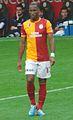 Didier Drogba'13 GS.JPG