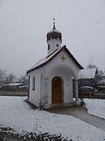 Dießen Burgwaldstr11 Hofkapelle 004 201501 215.JPG