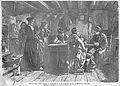 Die Gartenlaube (1863) b 277.jpg