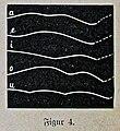 Die Gartenlaube (1891) b 197 4.jpg
