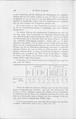 Die Klimate der geologischen Vorzeit 200.pdf