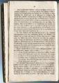 Die Vereinbarung der Königl. Württemberg. Staatsregierung mit der päpstlichen Curie 46.png