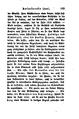 Die deutschen Schriftstellerinnen (Schindel) III 199.png