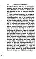 Die deutschen Schriftstellerinnen (Schindel) II 016.png