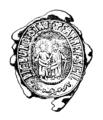 Dieburger Siegel 10.png