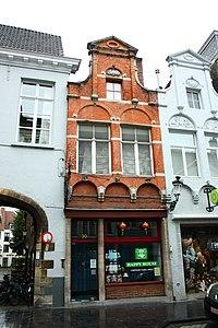 Diephuis - Geldmundstraat 30 - Brugge - 29283.JPG
