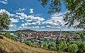Diessenhofen. Kanton Thurgau.jpg