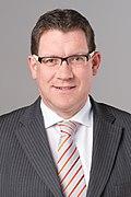 Dietmar-Brockes-FDP.jpg