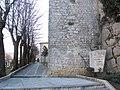 Dietro le Mura - panoramio.jpg