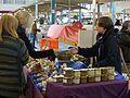 Dijon Covered Market (23).jpg