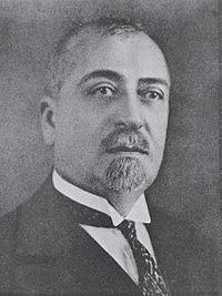 Dimitar Mihaylov Ilinden Organisation.jpg