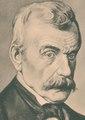 Dimitrije Golubović.pdf