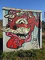 Dimoni graffiti Bigues Riells DSCN4029.jpg