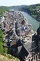 Dinant, Belgium (9335875377).jpg