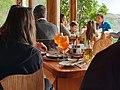 Diners (48338347556).jpg