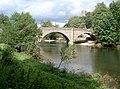 Dinham Bridge - geograph.org.uk - 547497.jpg