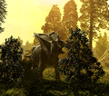 Dinosaur park formation fauna (cropped-02).png