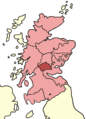 Diocese of Dunblane (reign of David I).png