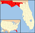 Diocese of Pensacola-Tallahassee map 1.png