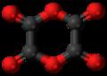 Dioxane-tetraketone-3D-balls.png