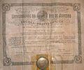 Diploma da Escola de Engenharia UFRJ.jpg