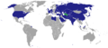 Diplomatic missions in Turkmenistan.png
