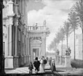 Dirck van Delen - Elegant Company in Front of a Palace - KMSsp397 - Statens Museum for Kunst.jpg