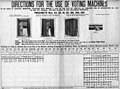 Directions for the use of voting machines, 1914 (31881610208).jpg