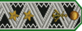 Director General of the River Fleet Administrative Service 2nd Rank Armed R.png