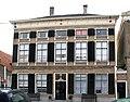 Dirksland - Voorstraat 13.jpg
