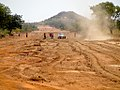 Dirt track connecting Ziniare and Boudtinga in Burkina Faso, 2009.jpg