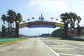 Disney World Main Entrance.png