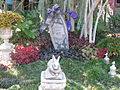 Disneyland Haunted Mansion 05.jpg