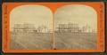 Distant view of Boar's Head Hotel, by Hobbs, W. N. (William N.), 1830-1881.png
