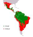 Distribució del jaguar.PNG