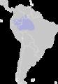 Distribution.topaza.pyra.png