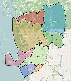 Fil:Naverstad satisfaction-survey.net Wikipedia