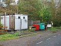 Disused public toilets - geograph.org.uk - 1553138.jpg