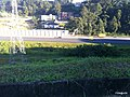 Diveo - Tambore - panoramio (6).jpg