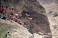 Diving in Iran-Dezful City عکس شیرجه 11.jpg
