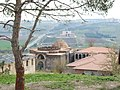 Diyarbakir cityscape.jpg