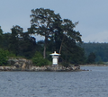 Djursholmsudde lighthouse.png
